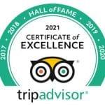 Niagra Tour Company Trip Advisor