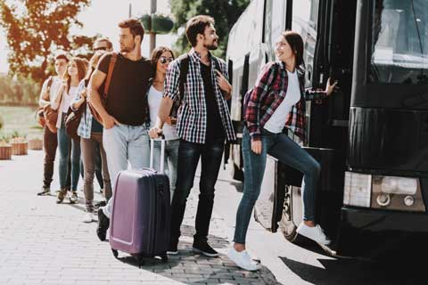 Small-Groups-And-Private-Trips