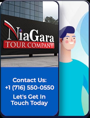 niagra-fall-tour-company